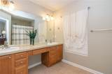 10218 Estero Bay Lane - Photo 13