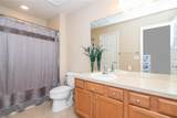 10218 Estero Bay Lane - Photo 17