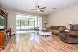 10218 Estero Bay Lane - Photo 3
