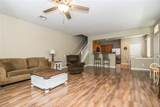 10218 Estero Bay Lane - Photo 4