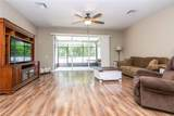 10218 Estero Bay Lane - Photo 5