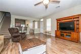 10218 Estero Bay Lane - Photo 6