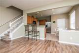 10218 Estero Bay Lane - Photo 7