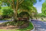 3316 Chase Jackson Branch - Photo 4