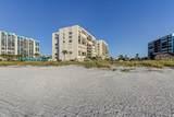 1400 Gulf Boulevard - Photo 1