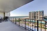 1400 Gulf Boulevard - Photo 31