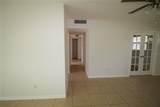 3845 62ND Street - Photo 20