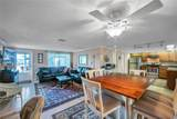 4019 Cluster Drive - Photo 10