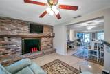 4019 Cluster Drive - Photo 19
