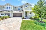 551 Ozona Village Drive - Photo 2