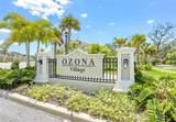 551 Ozona Village Drive - Photo 31