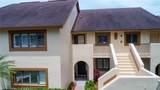 8001 Bardmoor Place - Photo 1