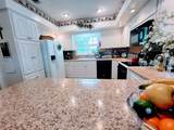 4002 Dana Shores Drive - Photo 14