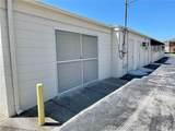 6767 Seminole Boulevard - Photo 13