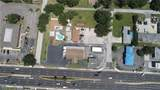 6767 Seminole Boulevard - Photo 2