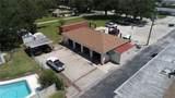 6767 Seminole Boulevard - Photo 4