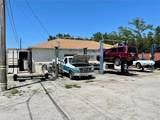 6767 Seminole Boulevard - Photo 9