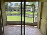 11307 Cayman Key Avenue - Photo 12