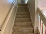 11307 Cayman Key Avenue - Photo 13