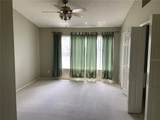 11307 Cayman Key Avenue - Photo 15