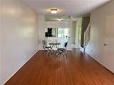 11307 Cayman Key Avenue - Photo 2