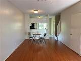11307 Cayman Key Avenue - Photo 3