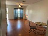 11307 Cayman Key Avenue - Photo 4