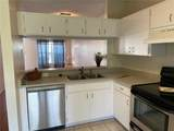 11307 Cayman Key Avenue - Photo 7