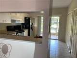 11307 Cayman Key Avenue - Photo 8