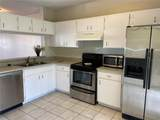 11307 Cayman Key Avenue - Photo 9