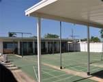 4371 Tahitian Gardens Circle - Photo 18