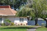 4371 Tahitian Gardens Circle - Photo 2