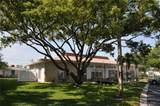 4371 Tahitian Gardens Circle - Photo 20