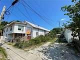 28 Ada Street - Photo 2