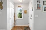 8474 17TH Way - Photo 3