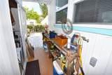 5241 Pebble Beach Avenue - Photo 22