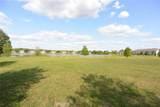 3754 Silverlake Way - Photo 23