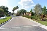 3754 Silverlake Way - Photo 25