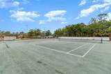 5185 La Mancha Court - Photo 26