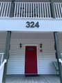 4-PLEX   324 7TH Street - Photo 37