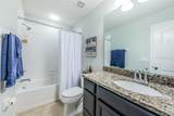 10836 Verawood Drive - Photo 30