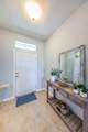 10836 Verawood Drive - Photo 4
