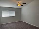 12815 Kings Crossing Drive - Photo 16