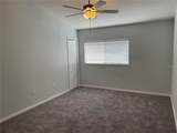 12815 Kings Crossing Drive - Photo 17