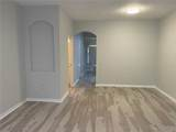 12815 Kings Crossing Drive - Photo 2