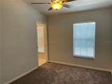 12815 Kings Crossing Drive - Photo 21