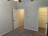 12815 Kings Crossing Drive - Photo 22