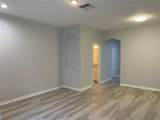 12815 Kings Crossing Drive - Photo 3
