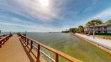 650 Pinellas Point Drive - Photo 35