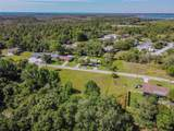 Sea Pines Drive - Photo 16
